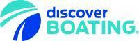 DiscoverBoating Primary 4C
