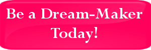 Help make a girl's dream come true