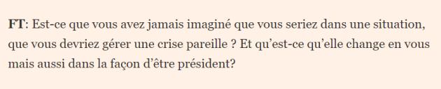 """Macron et""""l'arrivée de la Bête """" (sa petite phrase du 22 mai 2020)  4ab45e4__V_OJOZVT_Hk62mErHgXN9pk"""