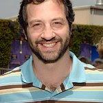Judd Apatow: Profile