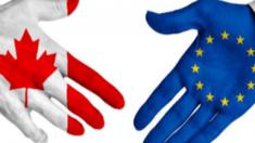 Traité CETA : les conséquences sur notre économie