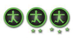 Logo's toegankelijkheid