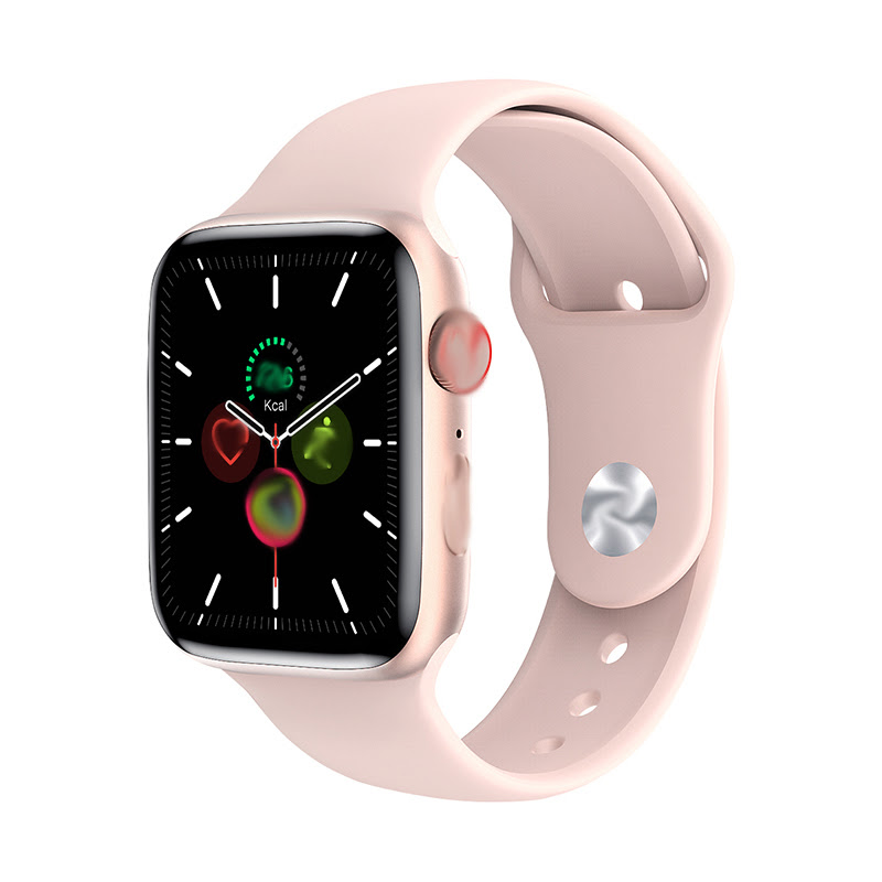 W28+ w28 plus Smart Watch 1.75 Full Screen Touch Control Smart Watch Band W26+ Sport Watch Smart Bracelet PK T500