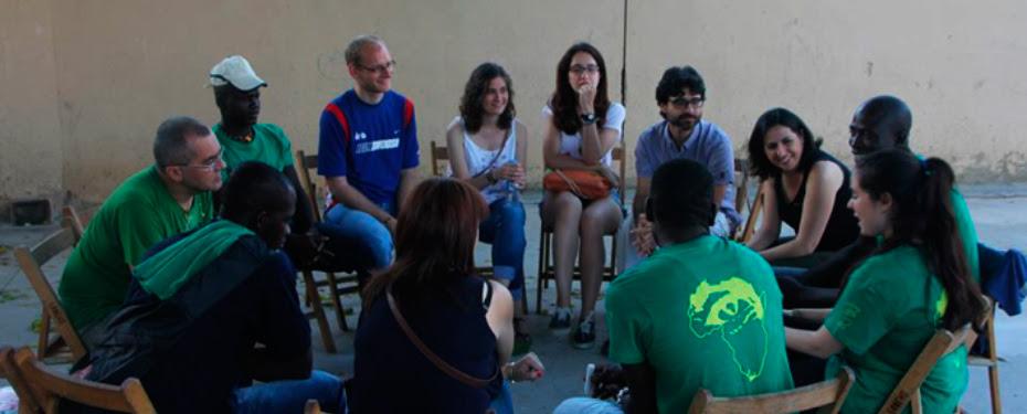 http://mjd.dominicos.org/wp-content/uploads/2015/05/articulo_conotramirada_2015.jpg