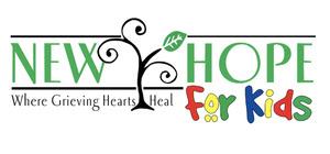 New Hopoe