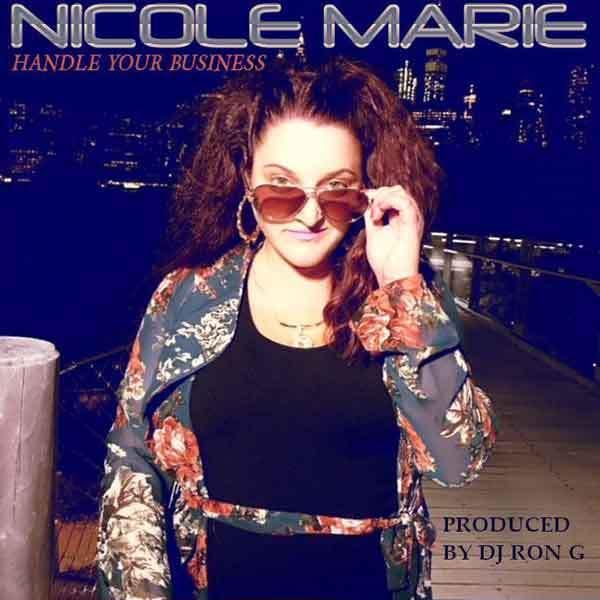 NICOLE-MARIE-HANDLE-YOUR-BUSINESS-CVR