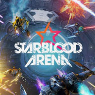 StarBlood Arena for PS VR