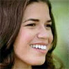 Image of America Ferrera