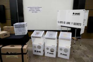 Incorporará INE lenguaje incluyente en materiales electorales - Central  Electoral