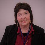 Madame Gayleen Mackereth