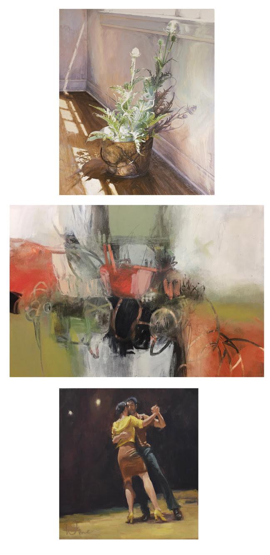 emerge exhibit artwork