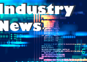 Industry_News-280x200.png