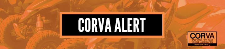 CORVA-alert.png