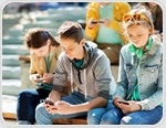 Prolonged phone usage linked to depression among youngsters, Study finds