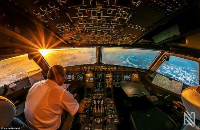 dịch vụ miễn phí, máy không, sân bay, mua vé, vé máy bay, buồng lái, phi công, tiếp viên, hành khách