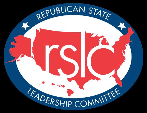 RSLC Logo.png
