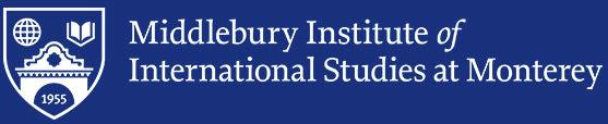 Middlebury Institute of International Studies Logo