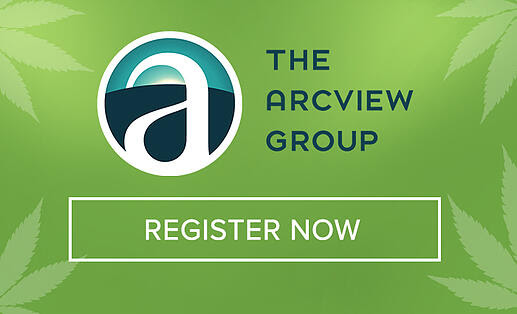 Arcview Group Event