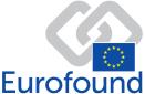 Eurofound logotype