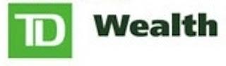 TD Wealth Logo