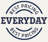 EVERYDAY BEST PRICING