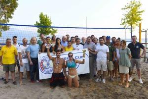 5.beach volley-ahepa