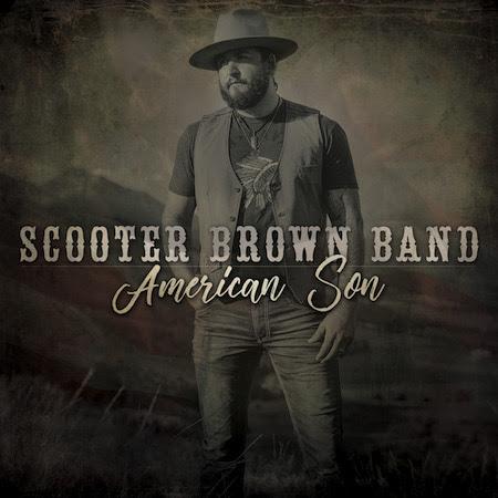 American Son cover