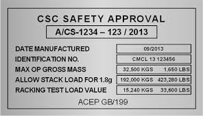Image result for dangerous goods safety marks
