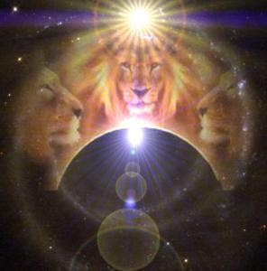 lions-gate-2015-stepping-into-your-spiritual--L-ImFOag