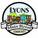 What's Happening In Lyons