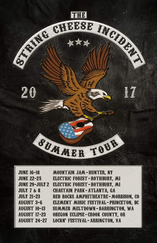 SCI_SummerTour2017_Dates_webPoster