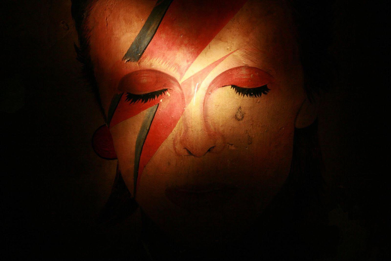 Rock Classic - Le programme du mois de décembre