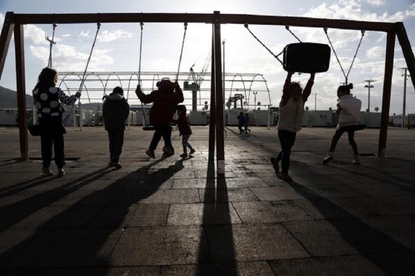 Έρευνα: Τα υπέρβαρα παιδιά κινδυνεύουν περισσότερο από υπέρταση