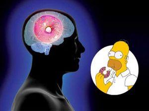 homero_donuts_cerebro