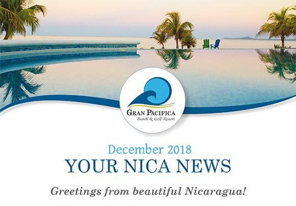 GP Newsletter_header_Dec