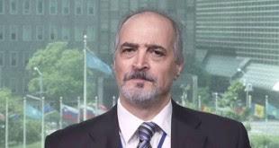 """SIRIA: """"La visita del presidente al-Assad a Moscú es importante en sus detalles y resultados"""""""