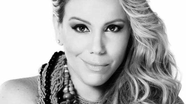 Operação Faroeste: ex-cantora do Timbalada é suspeita de operar propinas