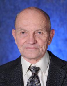 Frank Gordon