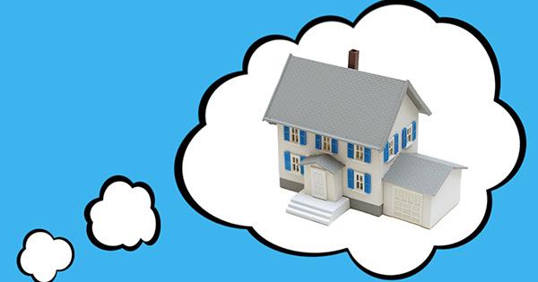 Housing Market: Freddie Mac Remains Optimistic | Keeping Current Matters