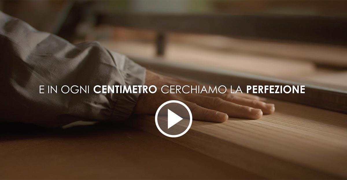 Video Tomasella