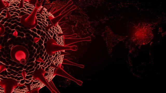Remédio para colesterol reduz infecção por coronavírus em 70%, diz estudo