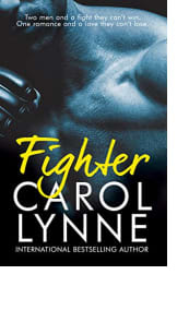 Fighter by Carol Lynne