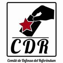 2017 11 30 05 CDR
