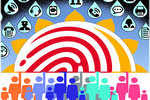 Aadhaar linking: SC indefinitely extends deadline