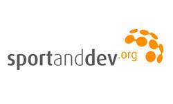 sportanddev.org