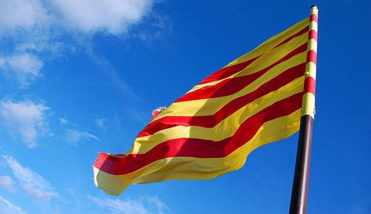 bandera-cataluña