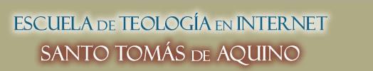 Escuela de Teología