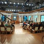 forum_studio_televisivo