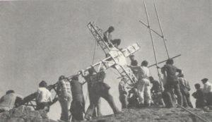 cruz Tellamendi
