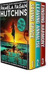The Katie & Annalise Box Set: Books 1–3